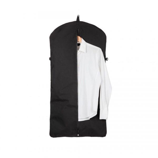 VANNTETT DRESSBAG / DRESSPOSE SUIT PACK