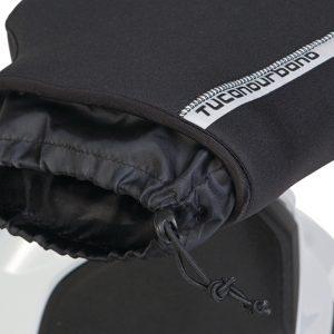 NEOPRENE HÅND MUFFER 363 – Kan brukes med håndtaks-vekter